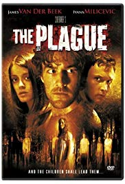Watch Free The Plague (2006)