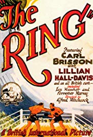 Watch Free The Ring (1927)