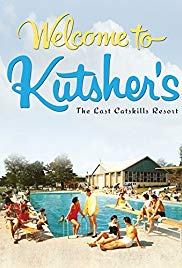 Watch Free Welcome to Kutshers: The Last Catskills Resort (2012)