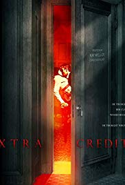 Watch Free Xtra Credit (2009)