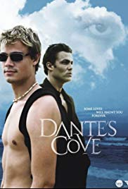 Watch Free Dantes Cove (2004 )