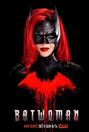 Watch Free Batwoman (2019 )