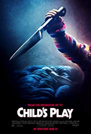 Watch Free Childs Play (2019)