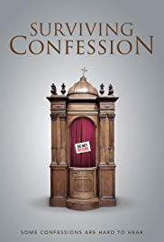 Watch Free Surviving Confession (2015)