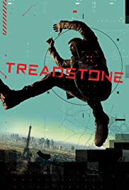 Watch Free Treadstone (2019 )