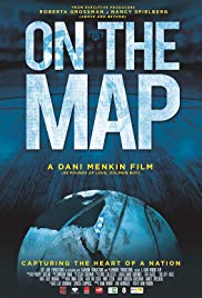 Watch Free On the Map (2016)