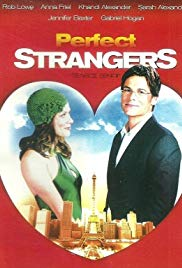 Watch Free Perfect Strangers (2004)
