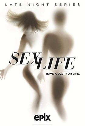 Watch Free Sex Life (2016 )