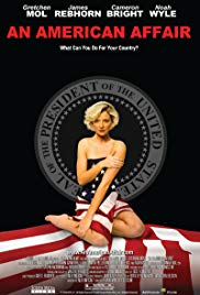 Watch Free An American Affair (2008)
