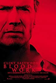 Watch Free Blood Work (2002)