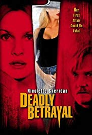 Watch Free Deadly Betrayal (2003)