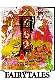 Watch Free Fairy Tales (1978)