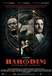 Watch Free Harodim (2012)