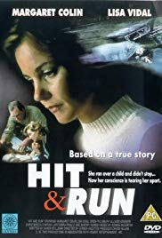 Watch Free Hit and Run (1999)