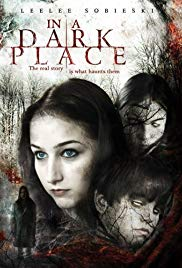 Watch Free In a Dark Place (2006)