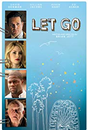 Watch Free Let Go (2011)