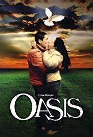 Watch Free Oasis (2002)