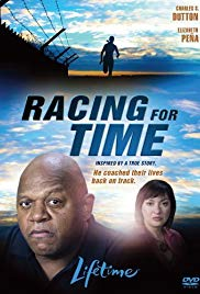 Watch Free Racing for Time (2008)