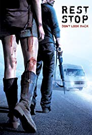 Watch Free Rest Stop: Dont Look Back (2008)