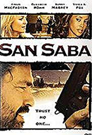Watch Free San Saba (2008)