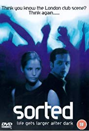Watch Free Sorted (2000)