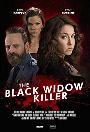 Watch Free The Black Widow Killer (2018)