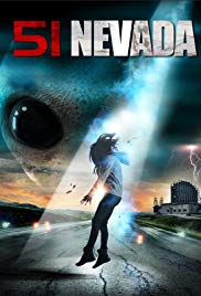 Watch Free 51 Nevada (2018)