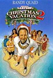 Watch Free Christmas Vacation 2: Cousin Eddies Island Adventure (2003)