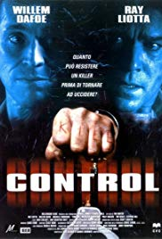 Watch Free Control (2004)
