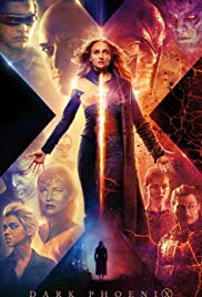 Watch Free Dark Phoenix (2019)