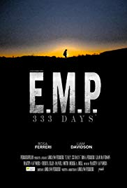 Watch Free E.M.P. 333 Days (2018)