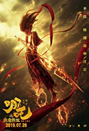 Watch Free Ne Zha (2019)