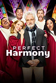 Watch Free Perfect Harmony (2019 )