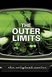 Watch Free The Outer Limits (19631965)