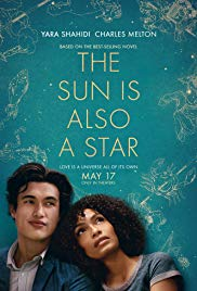 Watch Free The Sun Is Also a Star (2019)
