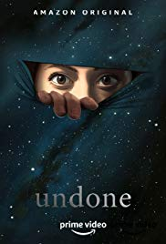 Watch Free Undone (2019 )