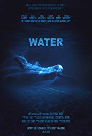 Watch Free Water (2019)
