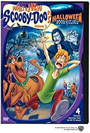 Watch Free Whats New, ScoobyDoo? (20022006)