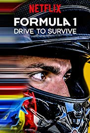 Watch Free Formula 1: Drive to Survive (2019 )