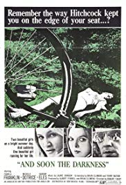 Watch Free And Soon the Darkness (1970)