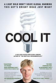 Watch Free Cool It (2010)