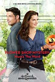 Watch Free Flower Shop Mystery: Mums the Word (2016)