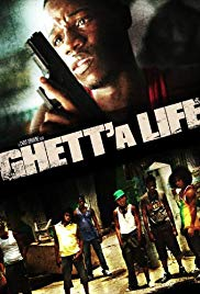 Watch Free Ghetta Life (2011)