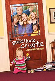 Watch Free Good Luck Charlie (20102014)