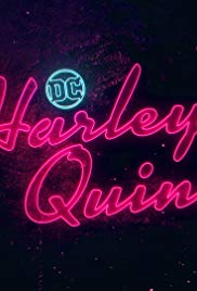 Watch Free Harley Quinn (2019 )