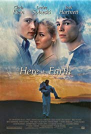Watch Free Here on Earth (2000)