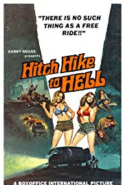 Watch Free Hitch Hike to Hell (1977)