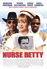 Watch Free Nurse Betty (2000)