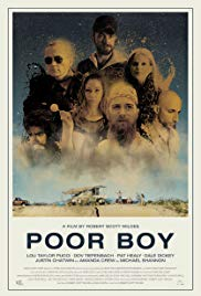 Watch Free Poor Boy (2016)