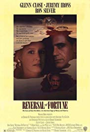 Watch Free Reversal of Fortune (1990)